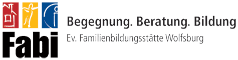 Sani Sunt - Die Salzgrotte mit Klang. Wolfsburg