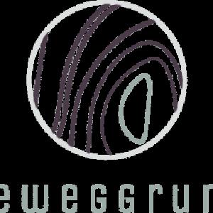 Beweggrund-Logo-Transparent